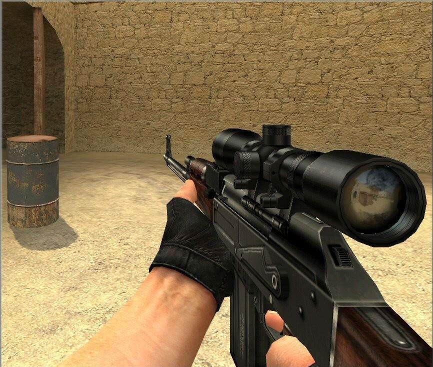 Css skin weapon ставки в кс го на вещи рулетка от 1 рубля